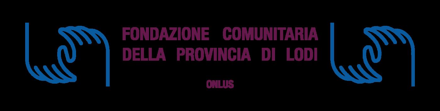 Fondazione Comunitaria della Provincia di Lodi
